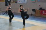 photo coupedelabaie-bodykarate-066.jpg