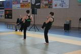 photo coupedelabaie-bodykarate-067.jpg