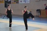 photo coupedelabaie-bodykarate-068.jpg