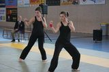photo coupedelabaie-bodykarate-069.jpg