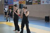photo coupedelabaie-bodykarate-070.jpg