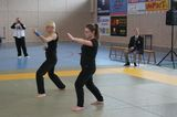 photo coupedelabaie-bodykarate-072.jpg