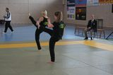 photo coupedelabaie-bodykarate-073.jpg