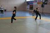 photo coupedelabaie-bodykarate-074.jpg