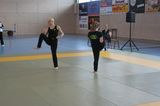 photo coupedelabaie-bodykarate-075.jpg