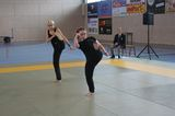 photo coupedelabaie-bodykarate-076.jpg