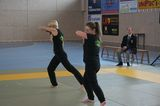 photo coupedelabaie-bodykarate-077.jpg