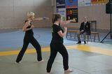 photo coupedelabaie-bodykarate-078.jpg