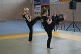 photo coupedelabaie-bodykarate-079.jpg