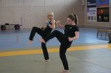 photo coupedelabaie-bodykarate-080.jpg