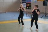 photo coupedelabaie-bodykarate-081.jpg