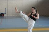 photo coupedelabaie-bodykarate-082.jpg