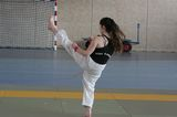 photo coupedelabaie-bodykarate-083.jpg
