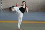 photo coupedelabaie-bodykarate-084.jpg