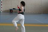 photo coupedelabaie-bodykarate-085.jpg