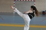 photo coupedelabaie-bodykarate-086.jpg
