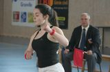 photo coupedelabaie-bodykarate-087.jpg