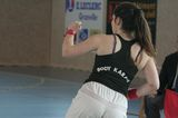 photo coupedelabaie-bodykarate-088.jpg