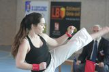 photo coupedelabaie-bodykarate-089.jpg