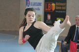 photo coupedelabaie-bodykarate-090.jpg