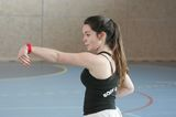 photo coupedelabaie-bodykarate-091.jpg