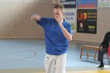 photo coupedelabaie-bodykarate-092.jpg