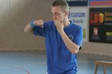 photo coupedelabaie-bodykarate-093.jpg