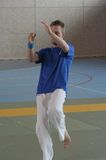 photo coupedelabaie-bodykarate-094.jpg