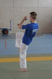 photo coupedelabaie-bodykarate-095.jpg