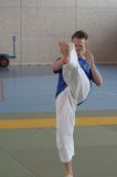 photo coupedelabaie-bodykarate-096.jpg