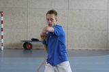 photo coupedelabaie-bodykarate-097.jpg