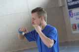 photo coupedelabaie-bodykarate-098.jpg