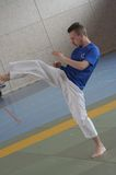 photo coupedelabaie-bodykarate-099.jpg