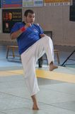 photo coupedelabaie-bodykarate-104.jpg