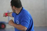 photo coupedelabaie-bodykarate-109.jpg