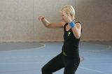 photo coupedelabaie-bodykarate-113.jpg