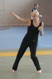 photo coupedelabaie-bodykarate-119.jpg