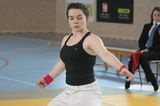photo coupedelabaie-bodykarate-121.jpg
