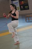 photo coupedelabaie-bodykarate-129.jpg