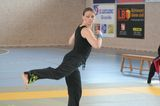 photo coupedelabaie-bodykarate-136.jpg