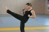 photo coupedelabaie-bodykarate-137.jpg