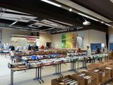 photo bouquinistes-telethon-granville-03.jpg