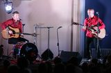 photo concert-aldebert-granville-58.jpg