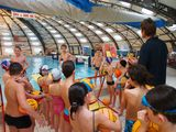 photo water-polo-granville-02.jpg