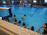 photo water-polo-granville-05.jpg