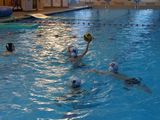 photo water-polo-granville-06.jpg
