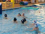photo water-polo-granville-07.jpg