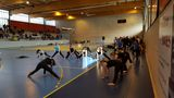 photo coupedelabaie6-bodykarate-04.jpg