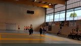 photo coupedelabaie6-bodykarate-06.jpg