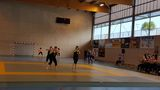 photo coupedelabaie6-bodykarate-07.jpg